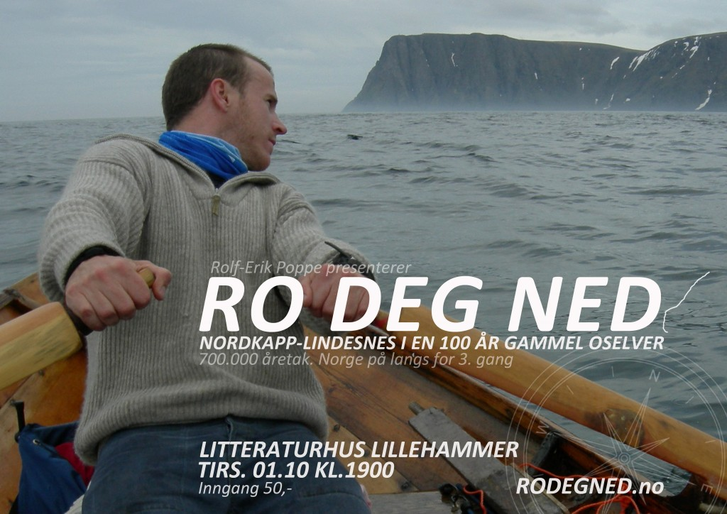 Rodegned_A3