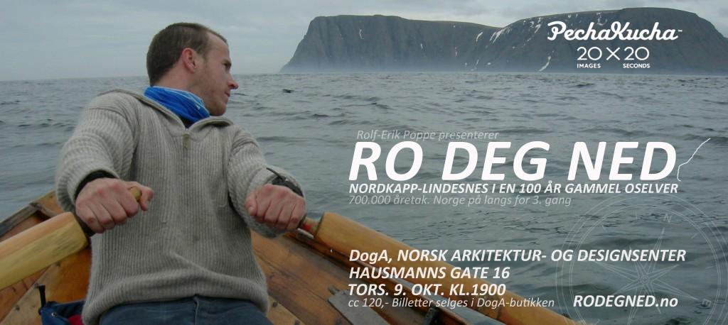 Rodegned_foredrag_plakat_DogA